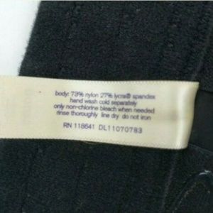 Cacique Intimates & Sleepwear - Lane Bryant Cacique Bra 38H Multi Way Strapless